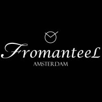 Fromanteel Watches