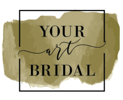 Your Art Bridal by Marguerite