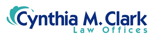 Law Offices of Cynthia M. Clark
