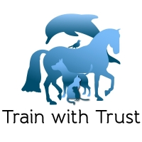 Train with Trust