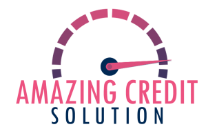 Amazing Credit Solution