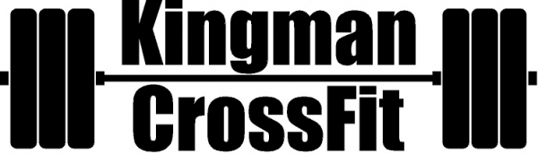 Kingman CrossFit - Live Active Kingman