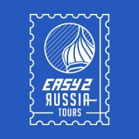 Easy 2 Russia Tours