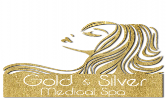 Gold & Silver Medical Spa