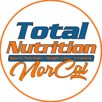 Total Nutrition Norcal