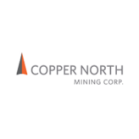 Copper North Mining Corp.