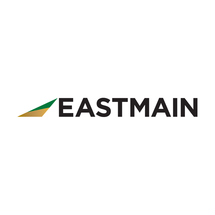 Eastmain Resources Inc.