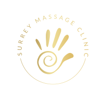 Surrey Massage Clinic