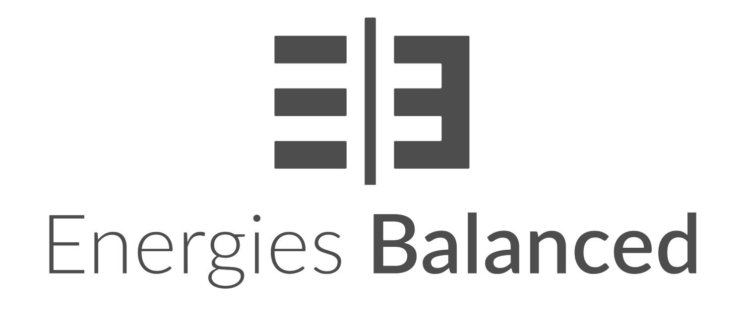 Energies Balanced Yoga & Massage Studio