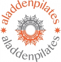 aladdenpilates LLC