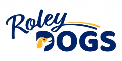 Roley Dogs