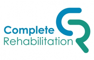 Complete Rehabilitation