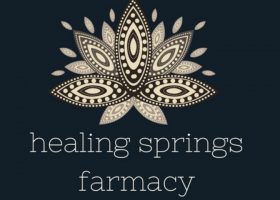 Healing Springs Farmacy