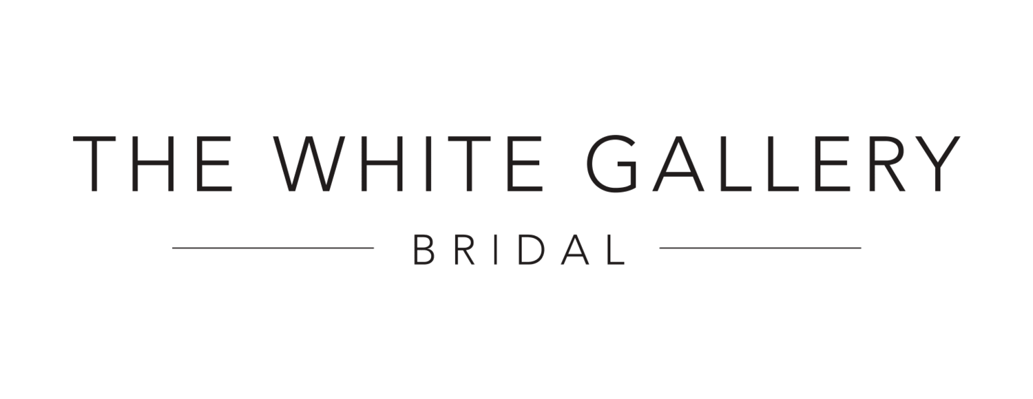 The White Gallery