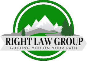 Right Law Group, P.C.