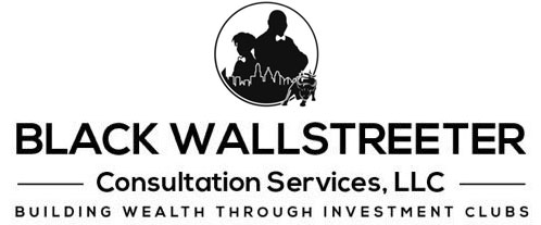 Black WallStreeter Consultation Services, LLC