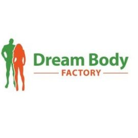 Alfred Prosenbauer - Dream Body Factory