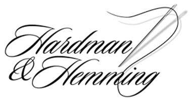 Hardman and Hemming