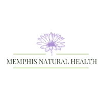 Memphis Natural Health