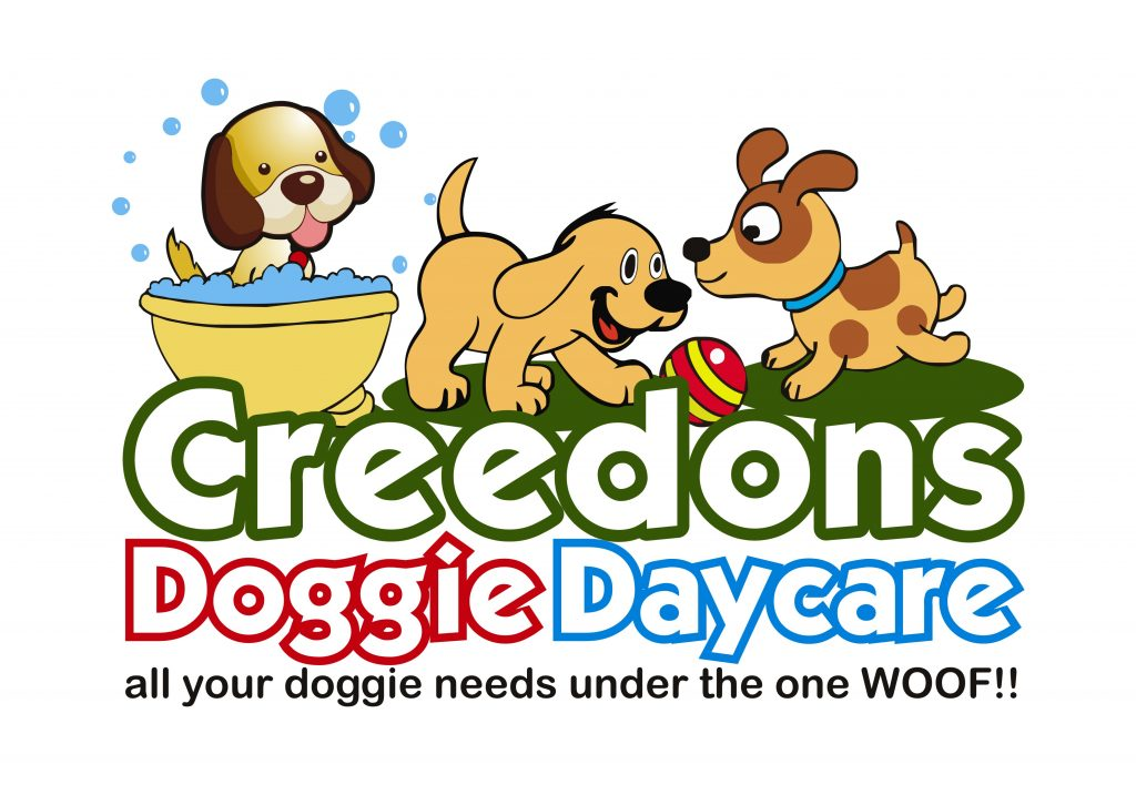 Creedons Dog Care