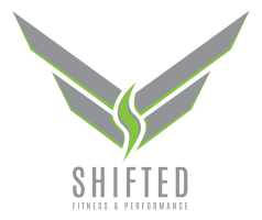 Shifted Fitness and Performance