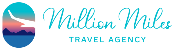 Million Miles Travel Agency, LLC