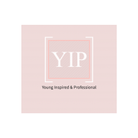 Young Inspired & Professional