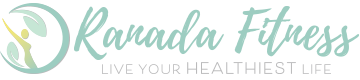 Ranada Fitness, LLC