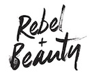 Rebel + Beauty