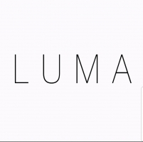 Luma Teeth Whitening