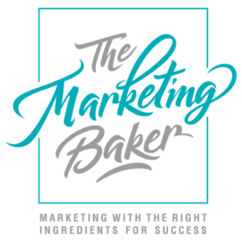 The Marketing Baker Ltd