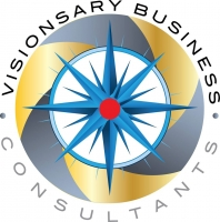 Visionary Business Consultants / Don Reed Simmons