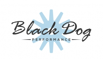 BD Performance & Massage