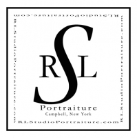 R. L. Studio Portraiture