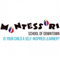 Montessori School Of Downtown