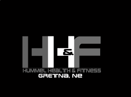 Hummel Health & Fitness, LLC.