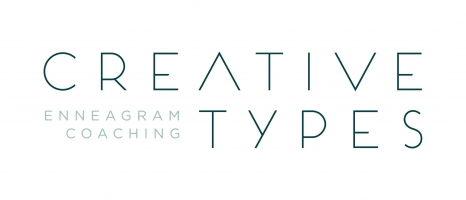 Creative Types | Enneagram Coaching