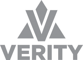 Verity Speed & Strength