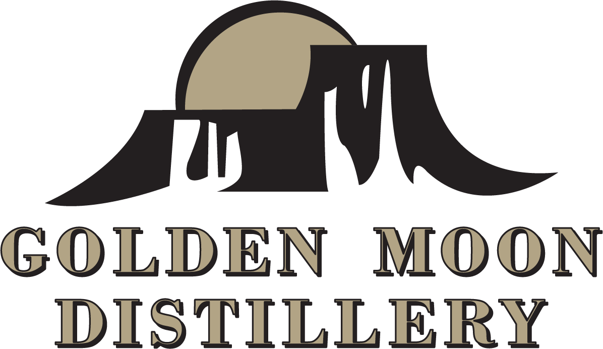 Golden Moon Distillery