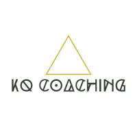 KQ Coaching