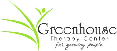 Greenhouse Therapy Center