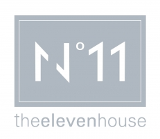 The Eleven House