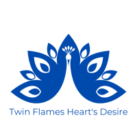 Twin Flames Hearts Desire