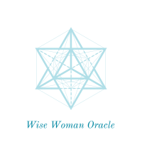 Wise Woman Oracle