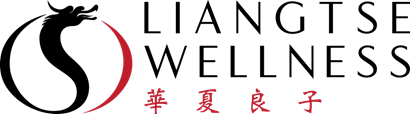 Liangtse Wellness - midtown