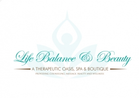 Life Balance and Beauty