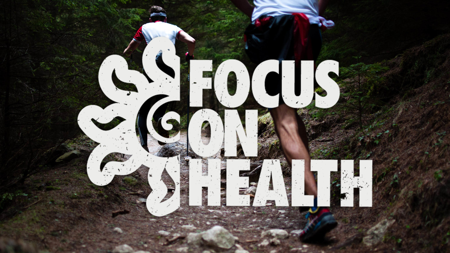 Focus on Health Chiropractic