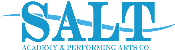 SALT Academy and Performing Arts Co