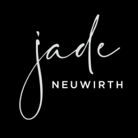 Jacqueline Neuwirth,  Professional Life Coach