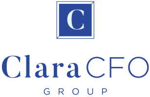 Clara CFO Group, LLC